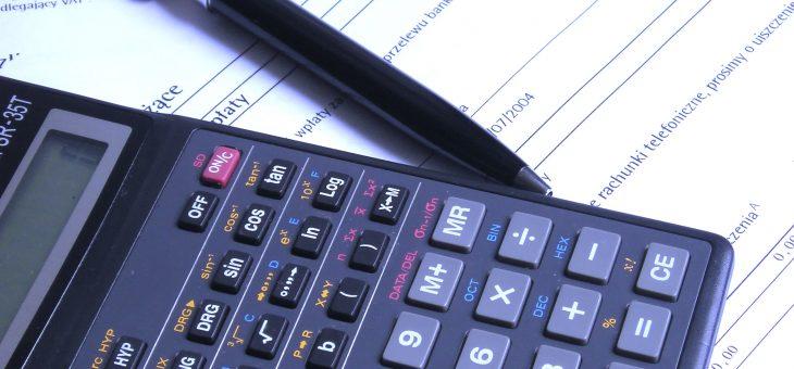Internetový portál pre štúdium účtovníctva