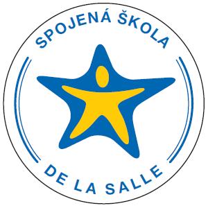 LaSalle.sk | Spojená škola de La Salle
