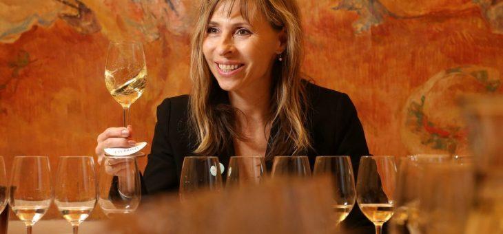 VINALMA.sk – kvalitné slovenské a španielske vína